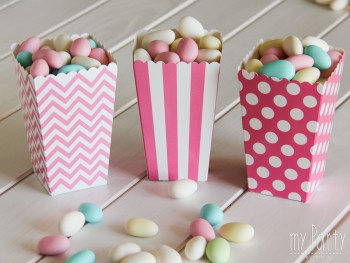 Venta de cajas de caramelos online