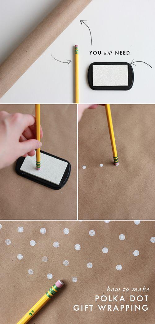 Packaging_original_chalk