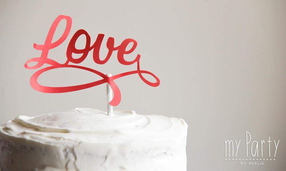 Laye Cake_MyPartyByNoelia_MesasDeDulces_Receta