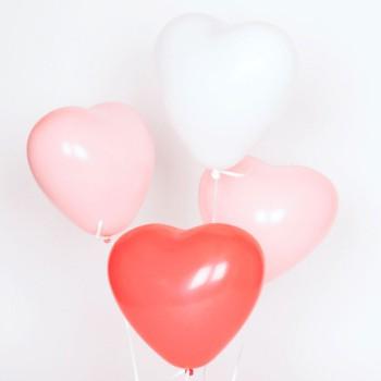 gobos corazon