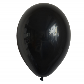 balloon-plain-black---copia