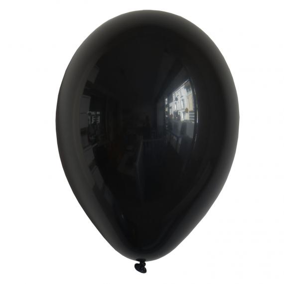balloon-plain-black---copia