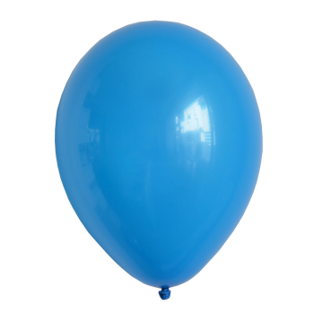 balloon-plain-blue---copia