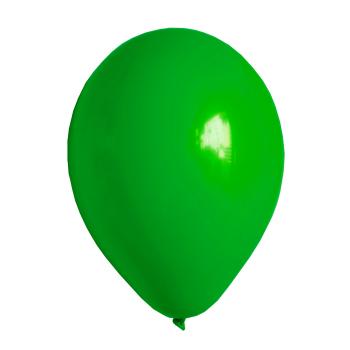 balloon-plain-green---copia