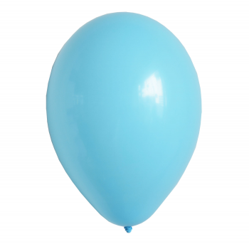 balloon-plain-light-blue---copia