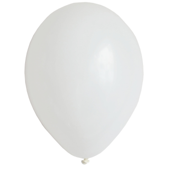 balloon-plain-white---copia