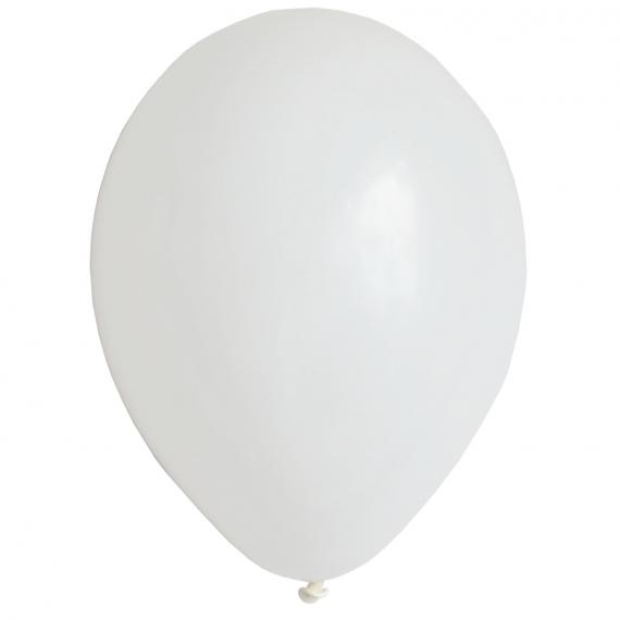 balloon-plain-white---copia