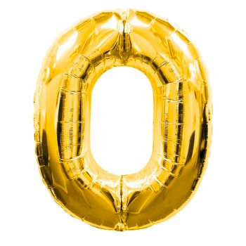 globo-de-foil-dorado-numero-0