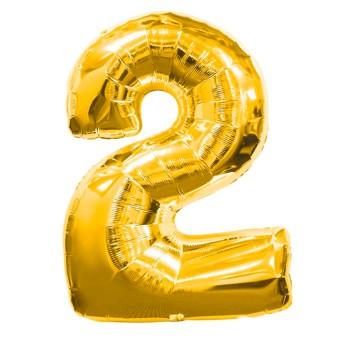 globo-de-foil-dorado-numero-2