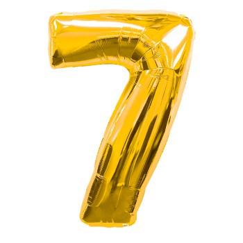 globo-de-foil-dorado-numero-7