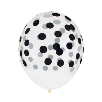 printed-confetti-balloons-black-1---copia