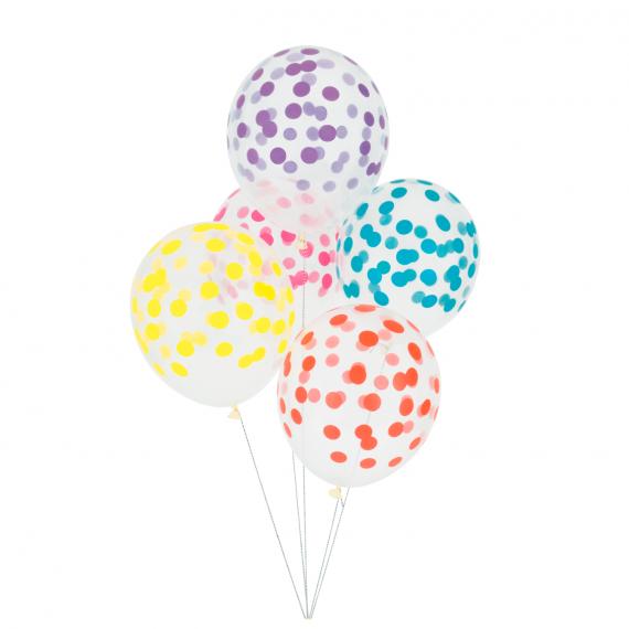 printed-confetti-balloons-multicolour---copia