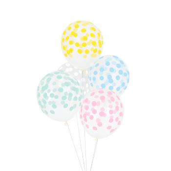 printed-confetti-balloons-pastel---copia