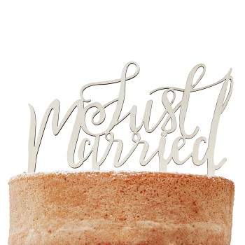 Topper-Cake-Just-Married-2