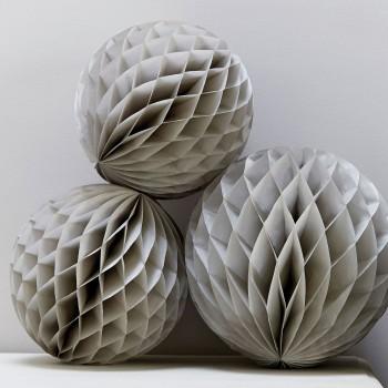 nidos-de-abeja-grises