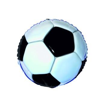 Globo balon futbol