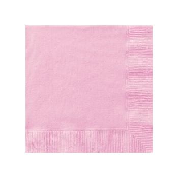servilleta-rosa
