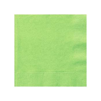 servilletas-verde