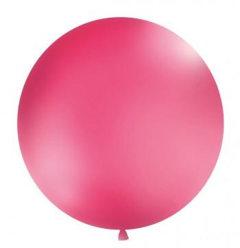 globo gigante