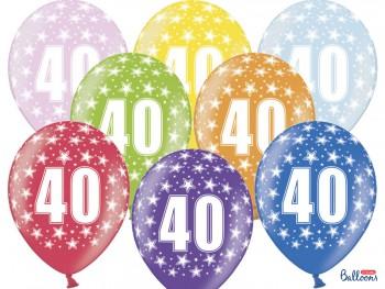 globos fiesta de adultos