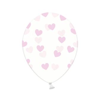 globo-corazones-rosas