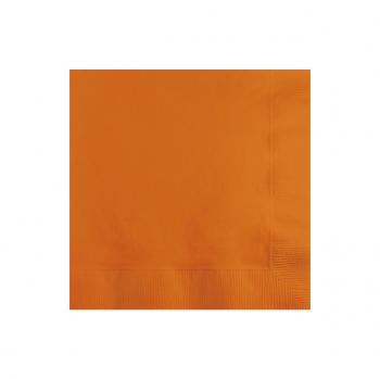 servilleta-naranja