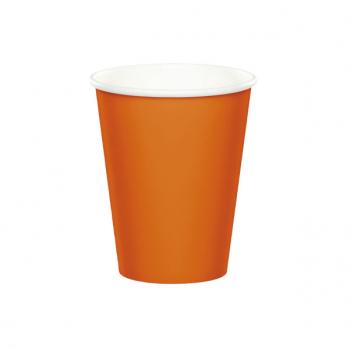 vaso-naranja