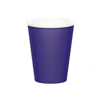 vaso-purpura