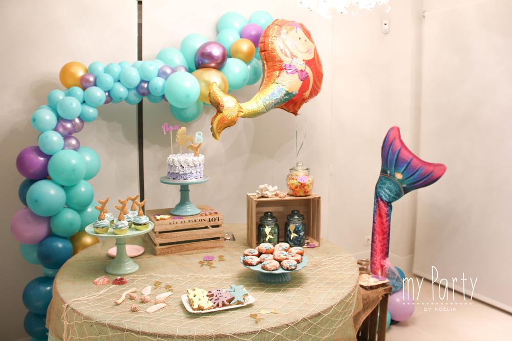 Lovely Pink Vajilla-Party Supplies Decoraciones Cumpleaños Bautizo Evento